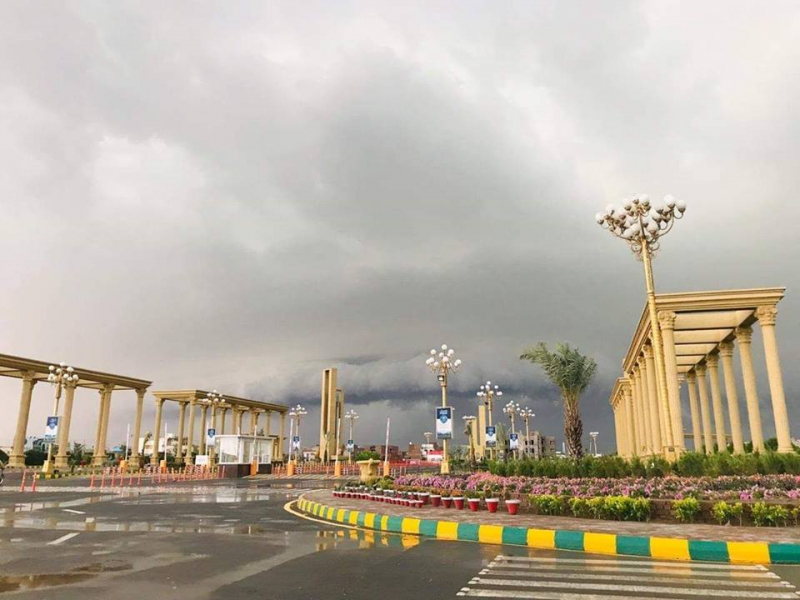 plots for sale royal orchard multan