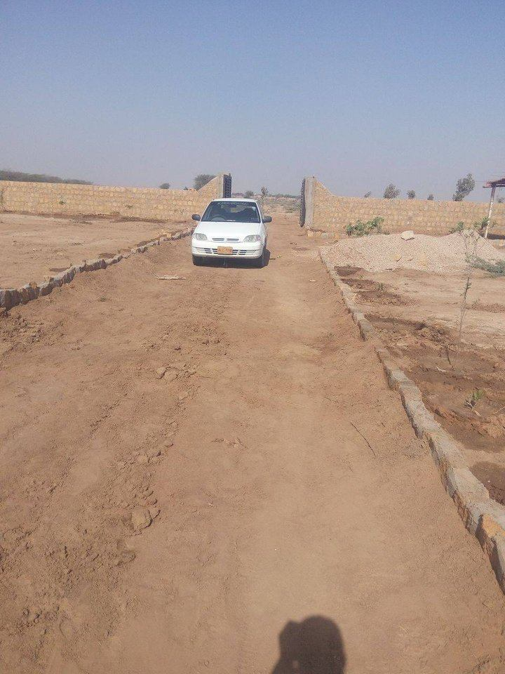 REAL PROPERTY Farm Houses Land on installments