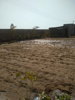 FAIRY VALLEY Farm Houses Land on installment Super Highway