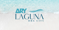 Floating Restaurant Ary Laguna