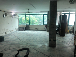 Commercial Building for Office Space